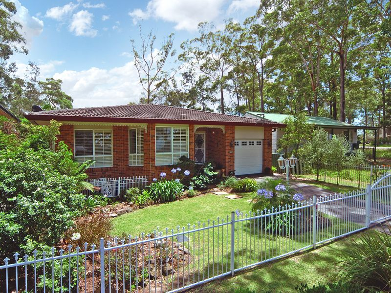 Photo of 13 Hunt Street OLD EROWAL BAY, NSW 2540