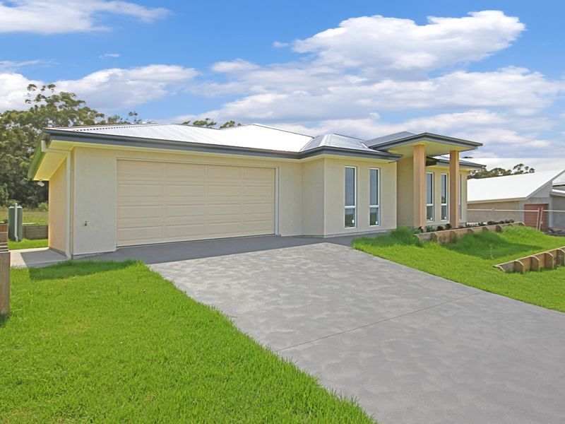 Photo of 28 Red Gum Drive ULLADULLA, NSW 2539