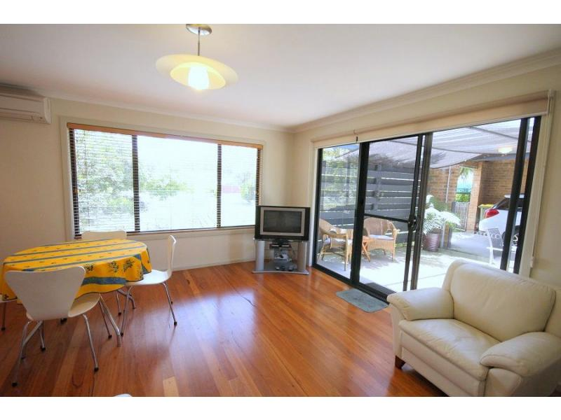 Photo of 34 Irene Crescent EDEN, NSW 2551