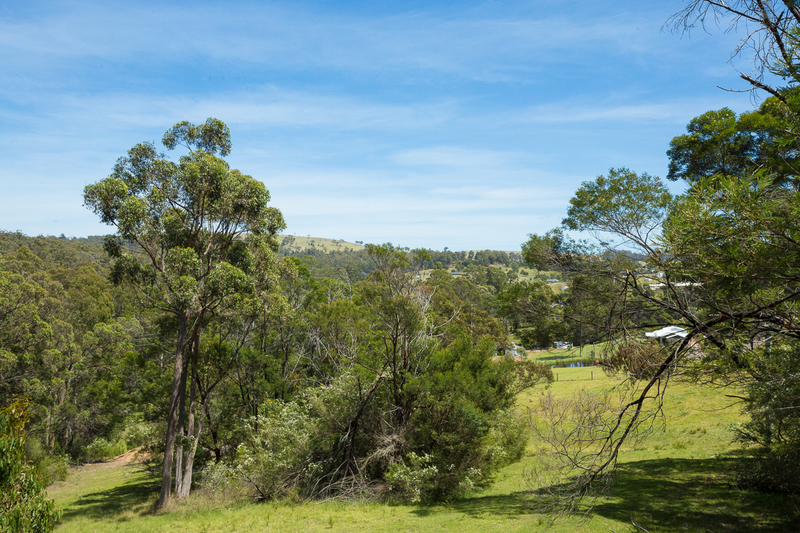 Photo of Lot 4 Karuka Close BALD HILLS, NSW 2549