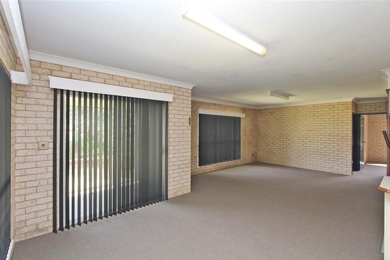Photo of 3/5 A Gow Place Laurieton, NSW 2443