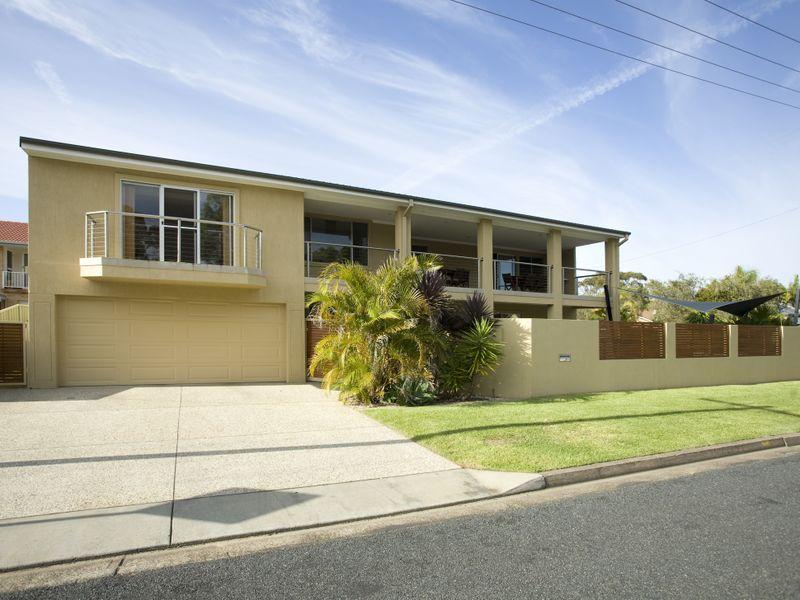 Photo of 2 David Street OLD BAR, NSW 2430