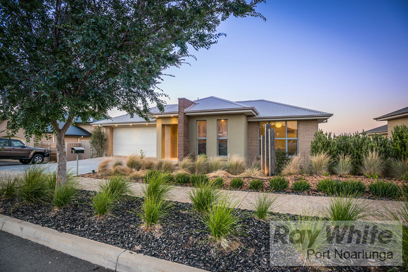 Photo of 12 Corrimal Avenue NOARLUNGA DOWNS, SA 5168