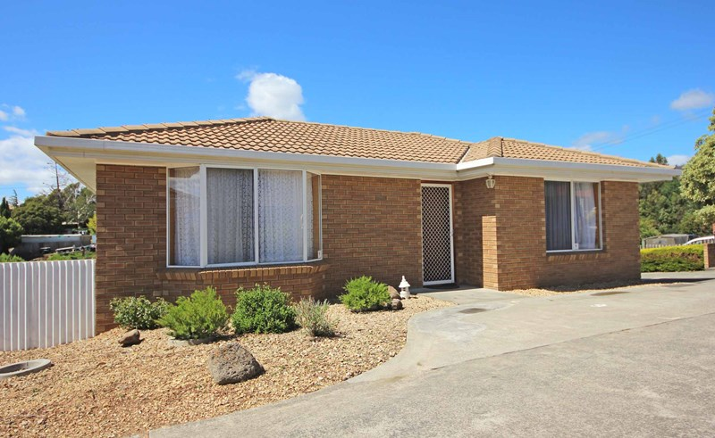 Picture of 6/19A Rosbar Street, Claremont