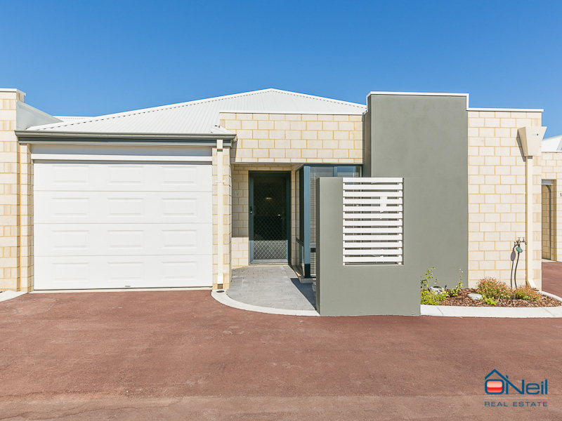Picture of 17/23 George Street, Gosnells