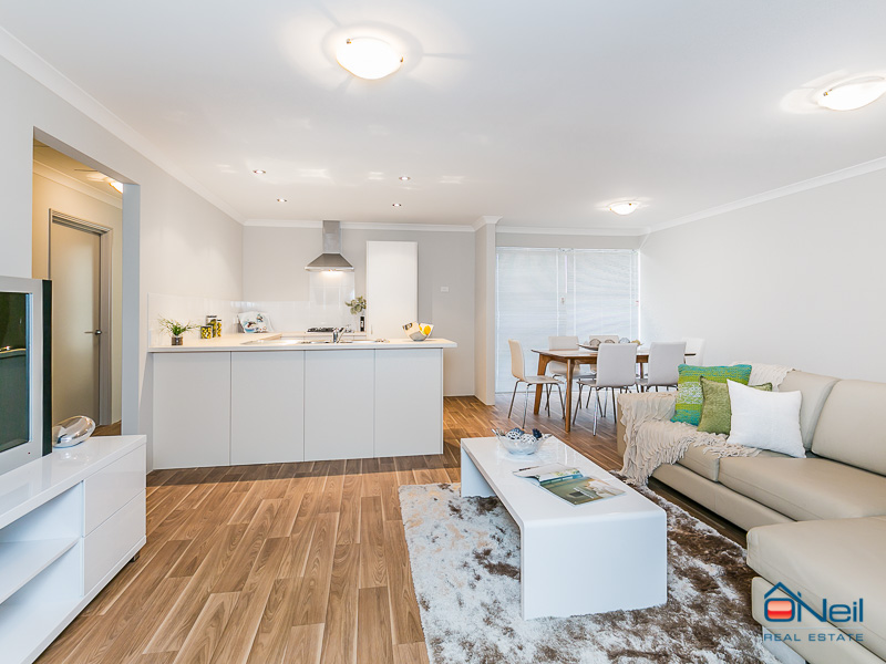 Picture of 10/23 George Street, Gosnells