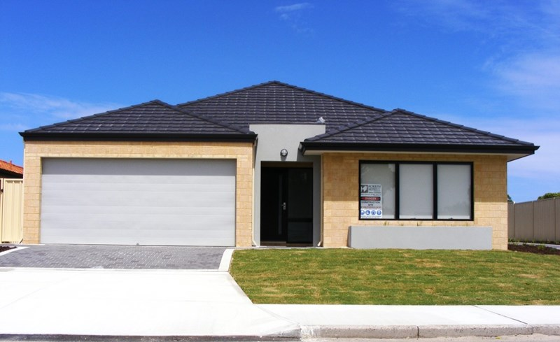 Picture of 31 a Cooper  Rd, Morley