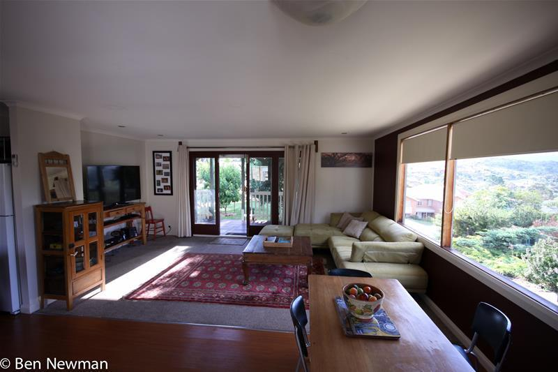 Photo of 118 Gippsland Street Jindabyne, NSW 2627