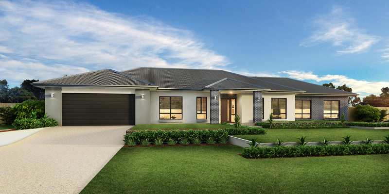 "Main photo of * Address Available On Request BUDERIM - ""ALTITUDE"", Buderim - More Details"