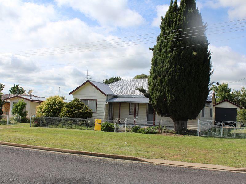 Photo of 1 Short Street GLEN INNES, NSW 2370