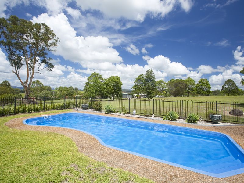 Photo of 14 Helmich Close WINGHAM, NSW 2429