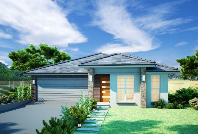 Photo of Lot 830 Horizon Street GILLIESTON HEIGHTS, NSW 2321