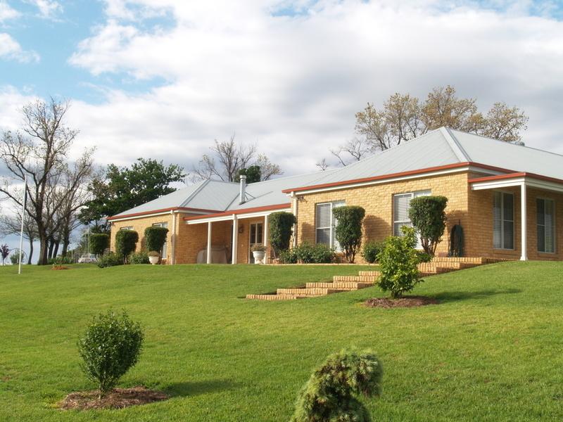 Photo of 424 West Kameruka Road KAMERUKA, NSW 2550