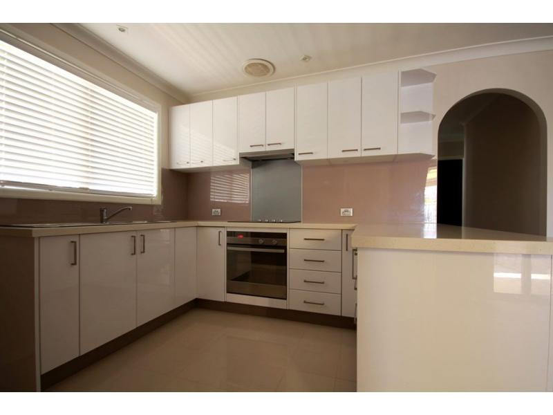 Picture of 1 Garfield Drive, Australind