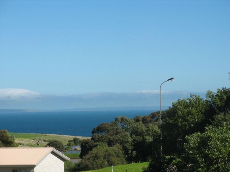 Photo of Lot 3 Bond Close Cape Jervis, SA 5204