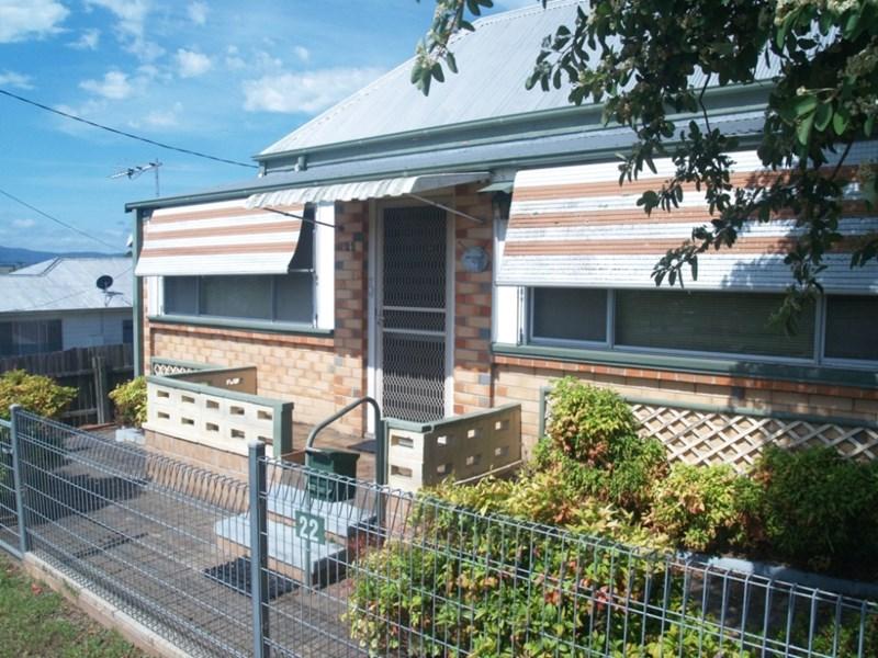 Photo of 22 Spindler Street BEGA, NSW 2550