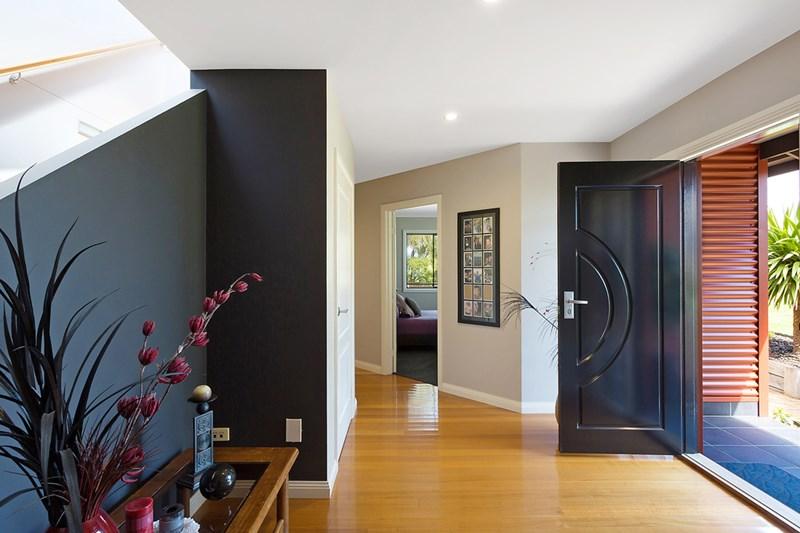 Photo of 79 Monaro  Merimbula, NSW 2548