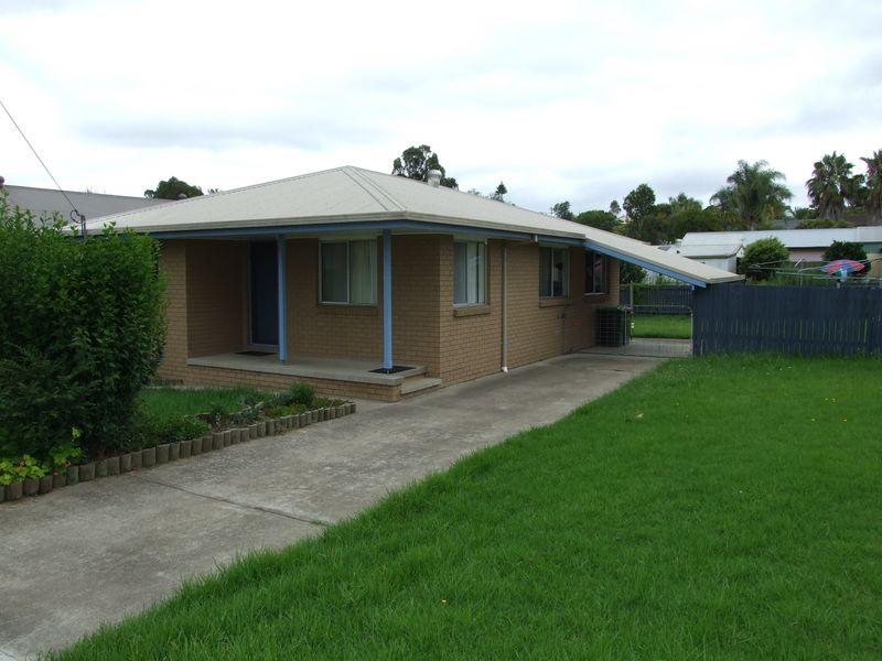 Photo of 96 Ravenswood Street BEGA, NSW 2550