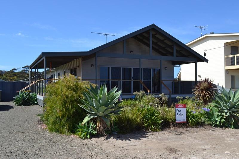 Photo of Lot 98 Leander Avenue BAUDIN BEACH, SA 5222