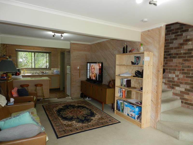 Photo of 1 Wonga St Merimbula, NSW 2548