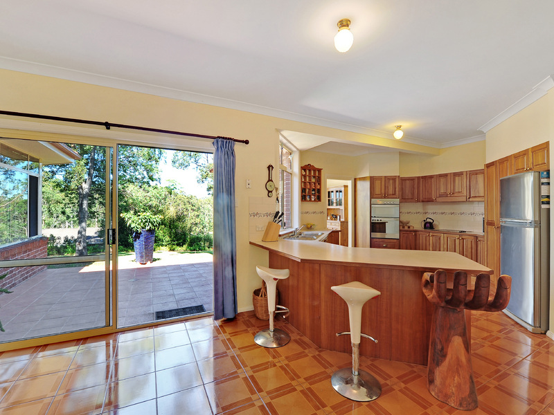 Photo of 80 Birralee Drive Lake Innes, NSW 2446