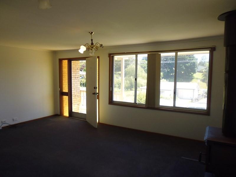Photo of 48 Rawlinson Street BEGA, NSW 2550