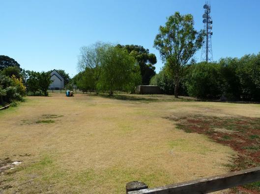 Photo of 1 Helen  Road Coonawarra, SA 5263