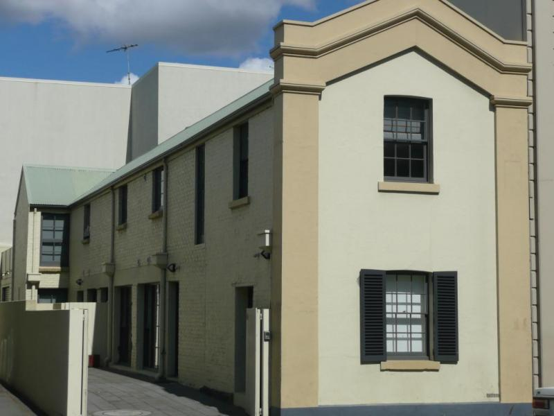 Picture of 44a Charles Street, Launceston