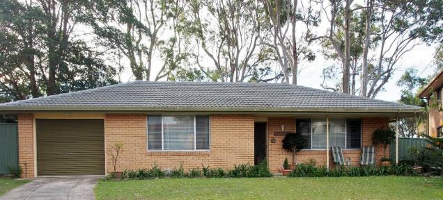 Photo of 5 Kolora Pl Lake Cathie, NSW 2445