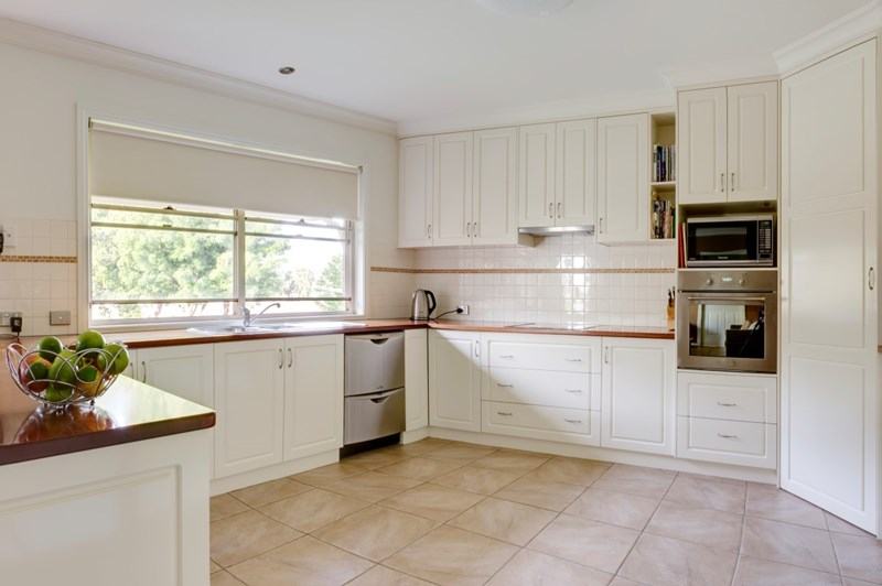 Photo of 223 Tynan Road TABLE TOP, NSW 2640