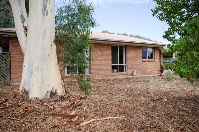 Photo of 23 Menzies Street WODONGA, VIC 3690