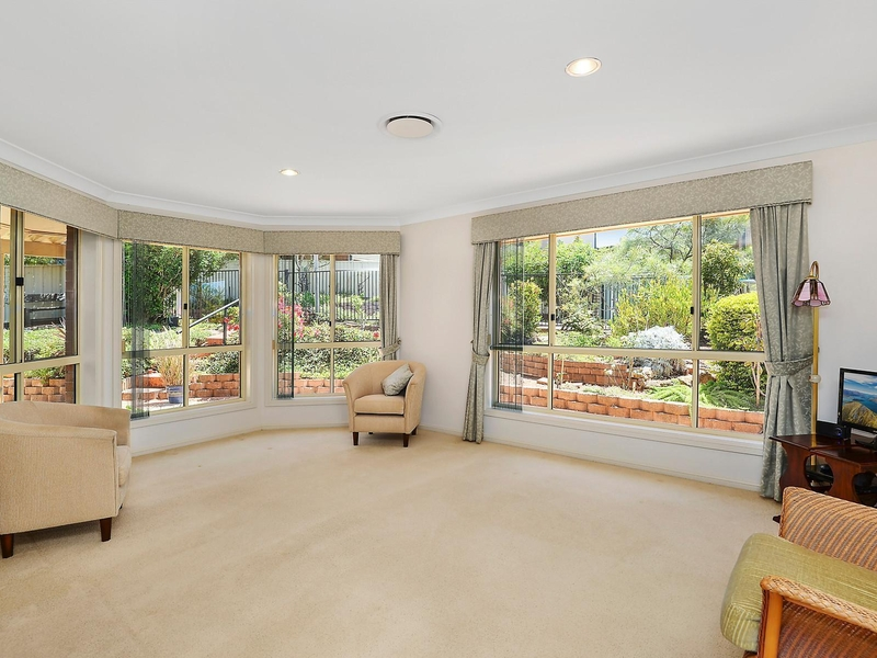 Photo of 61 Brindabella Way PORT MACQUARIE, NSW 2444