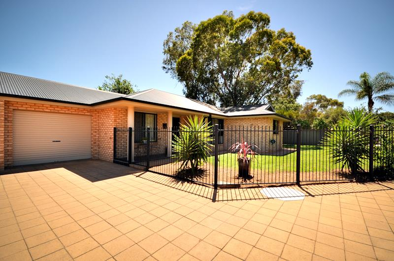 Photo of 36 Dalton St Dubbo, NSW 2830