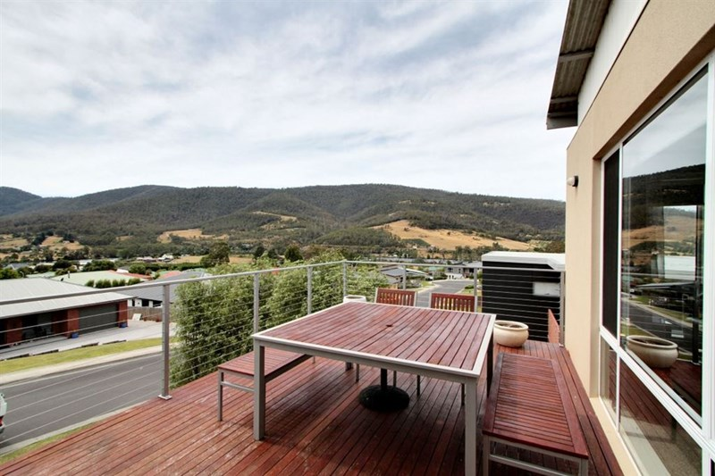 Picture of 4 Beauty View Road, Huonville