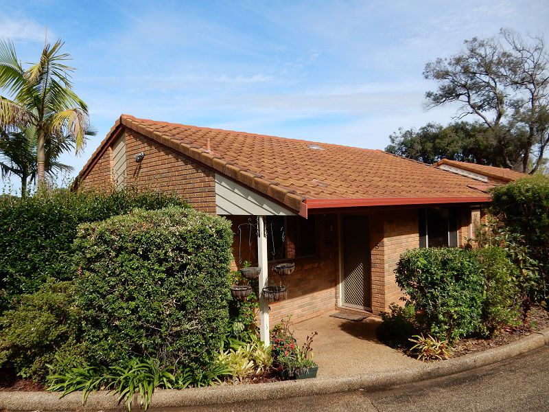 Photo of 8 Leura Place PORT MACQUARIE, NSW 2444