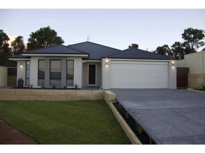 Picture of 21 Birch Place, Collie