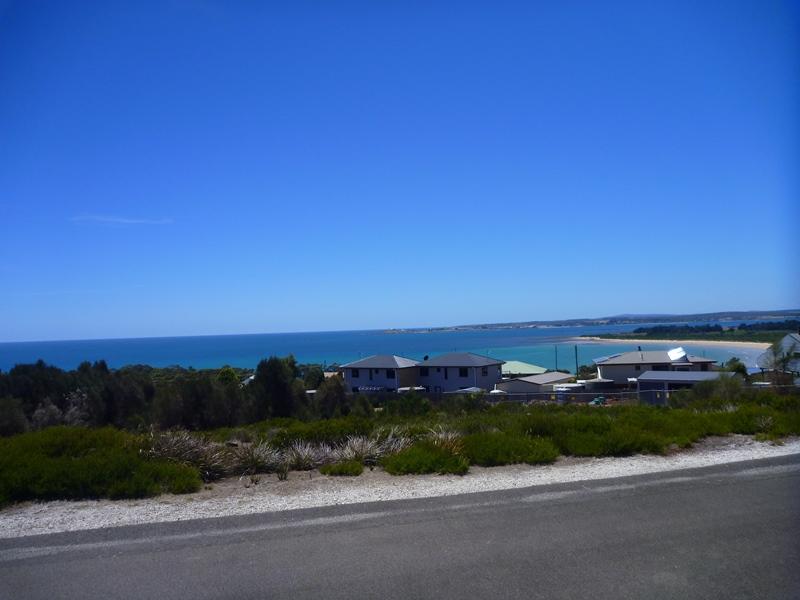 Photo of 25 Ocean View Drive GREENS BEACH, TAS 7270