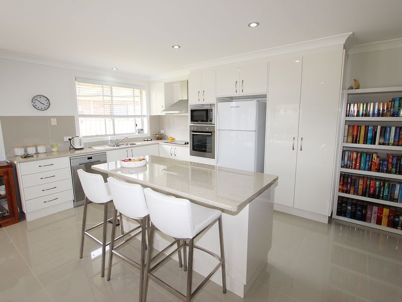 Photo of 11 Fireking Place HARRINGTON, NSW 2427