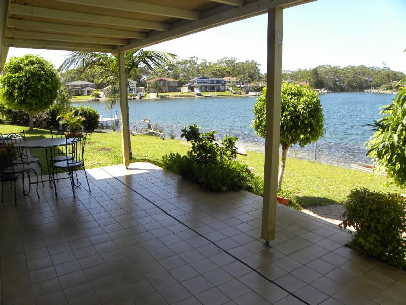 Photo of 21 Dotterel Place SUSSEX INLET, NSW 2540