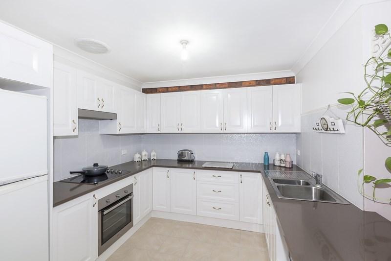 Photo of 5 The Glen Crescent SPRINGWOOD, NSW 2777