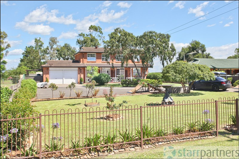 Photo of 691 George Street SOUTH WINDSOR, NSW 2756