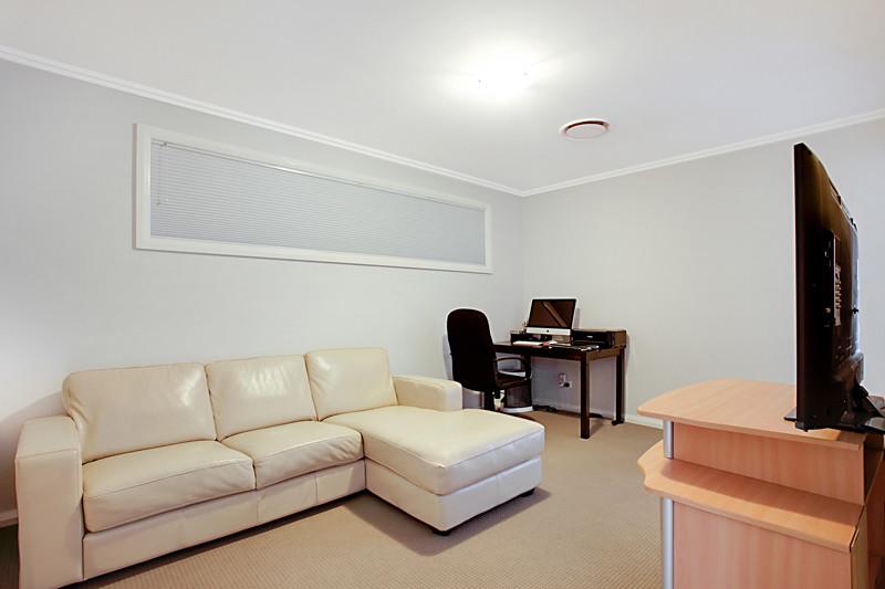 Photo of 5 Lyora Street Glenmore Park, NSW 2745