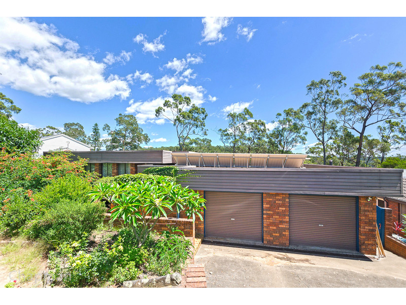 Photo of 26 Grand View Drive Mount Riverview, NSW 2774
