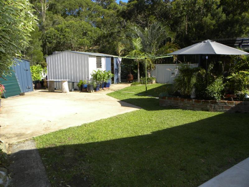 Photo of 157 The Springs Rd SUSSEX INLET, NSW 2540