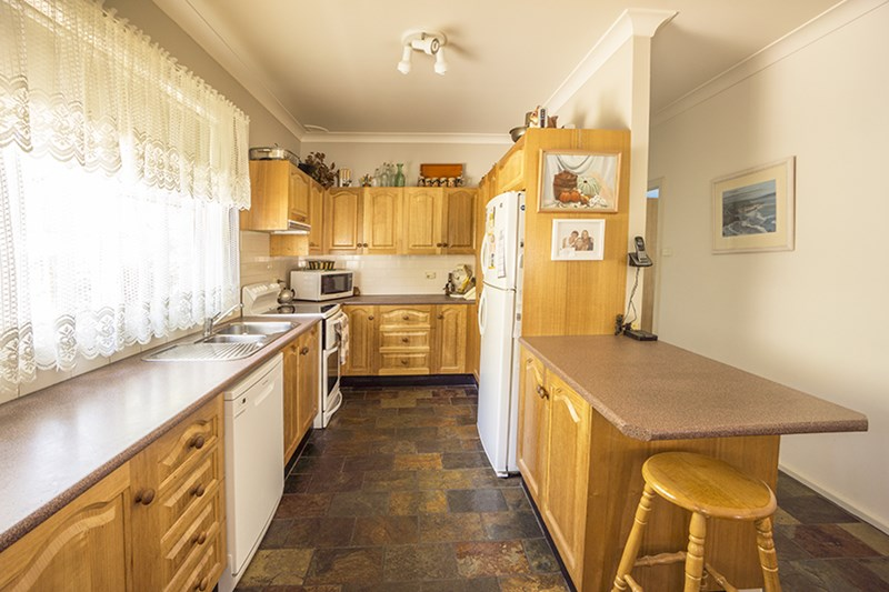 Photo of 10 Rundle Street ULLADULLA, NSW 2539