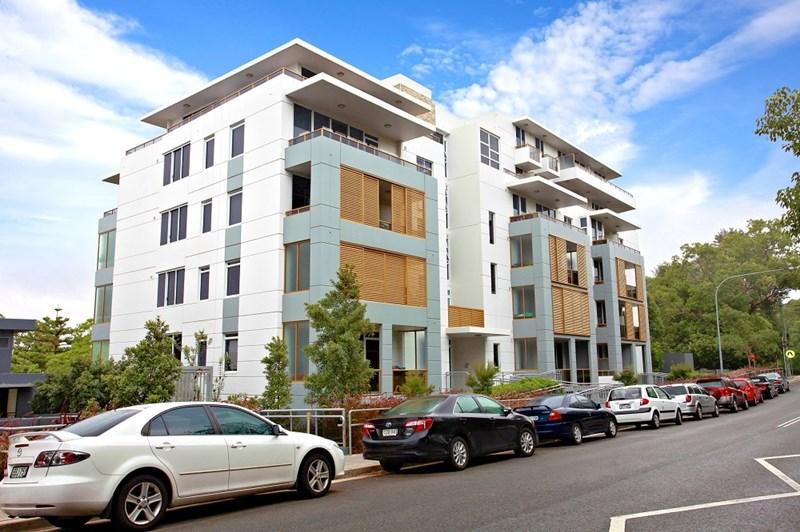 Photo of 2-12 Avon Road Pymble, NSW 2073