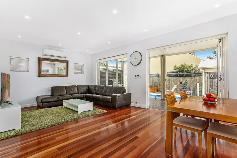 Photo of 1 Brown Avenue BOTANY, NSW 2019