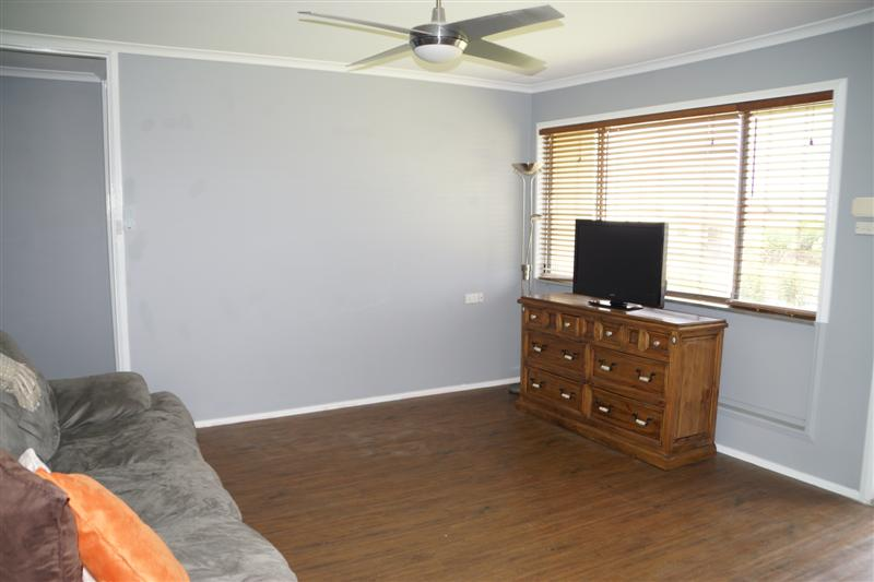 Photo of 11 Pinnaroo Place DUBBO, NSW 2830