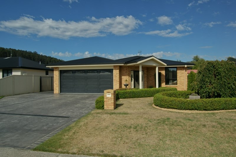 Photo of 24 Cordell Place TURNERS BEACH, TAS 7315