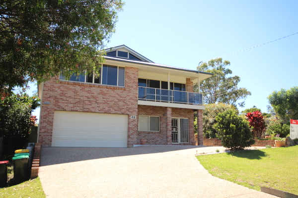 Photo of 48 Green Point Drive Green Point, NSW 2428